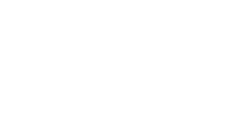 patch.audio